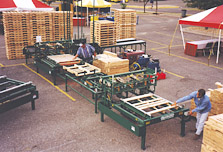 palletchief1.jpg (30136 bytes)